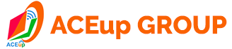 ACEup Logo